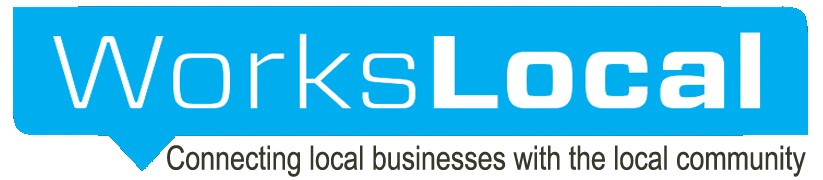 workslocal, tim stannage, your business help desk, marketing, local area marketing