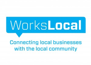 workslocal, social media management, your business help desk, tim stannage