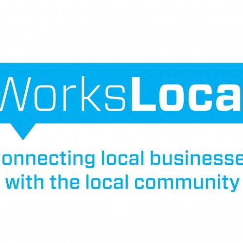 Why is everyone is talking about Local Area Marketing?