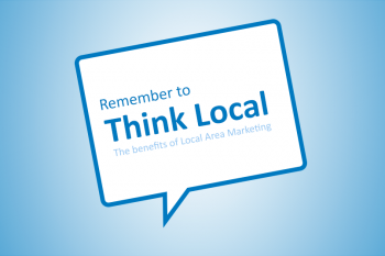 Workslocal, local area marketing, tim stannage, business help, marketing tips, marketing ideas,