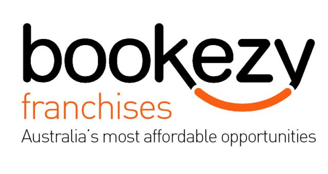 BookEzy Franchises