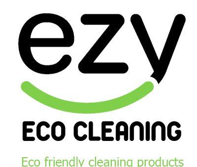 Ezyeco Cleaning