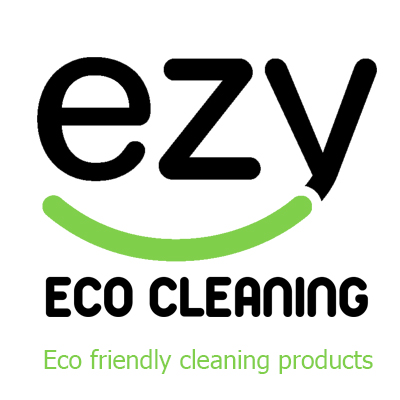 Ezyeco Cleaning