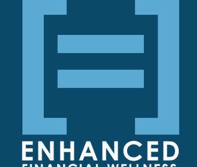 Enhanced Finance Group