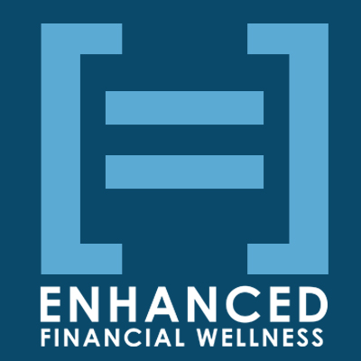 Enhanced Finance Group
