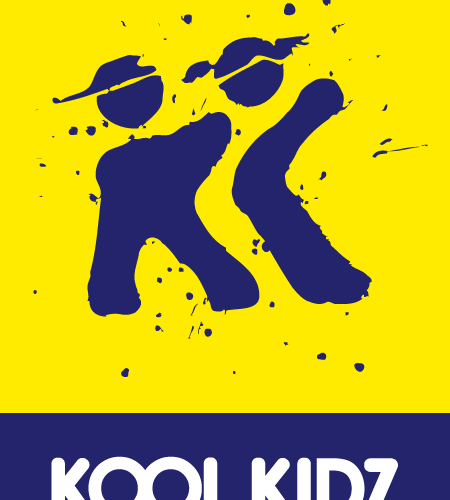 Kool Kidz Child Care
